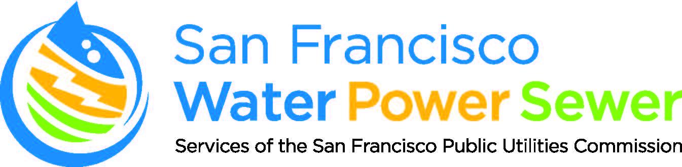 SF Public Utilities Commission -