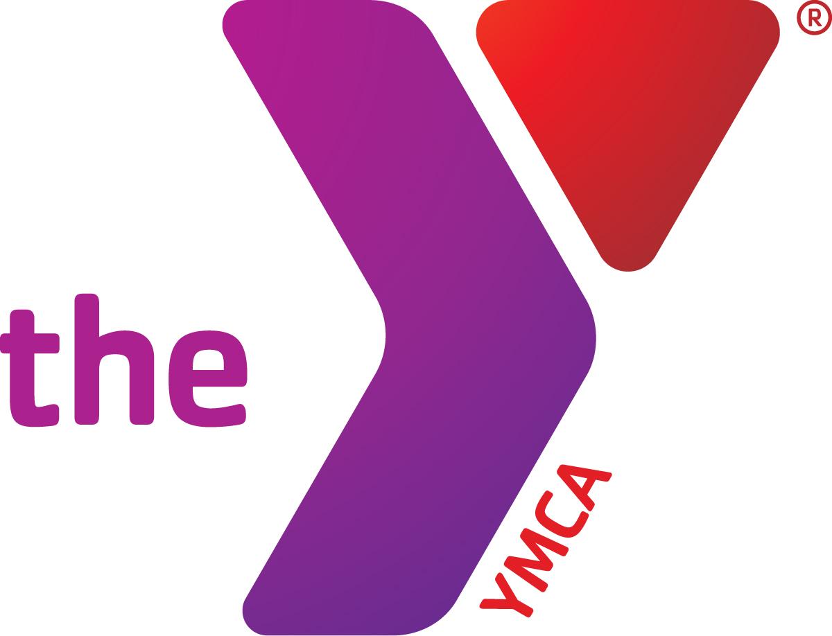YMCA -