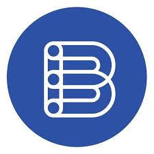 Balboa Village Merchants Association -