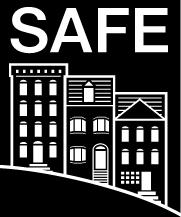 SF Safe -