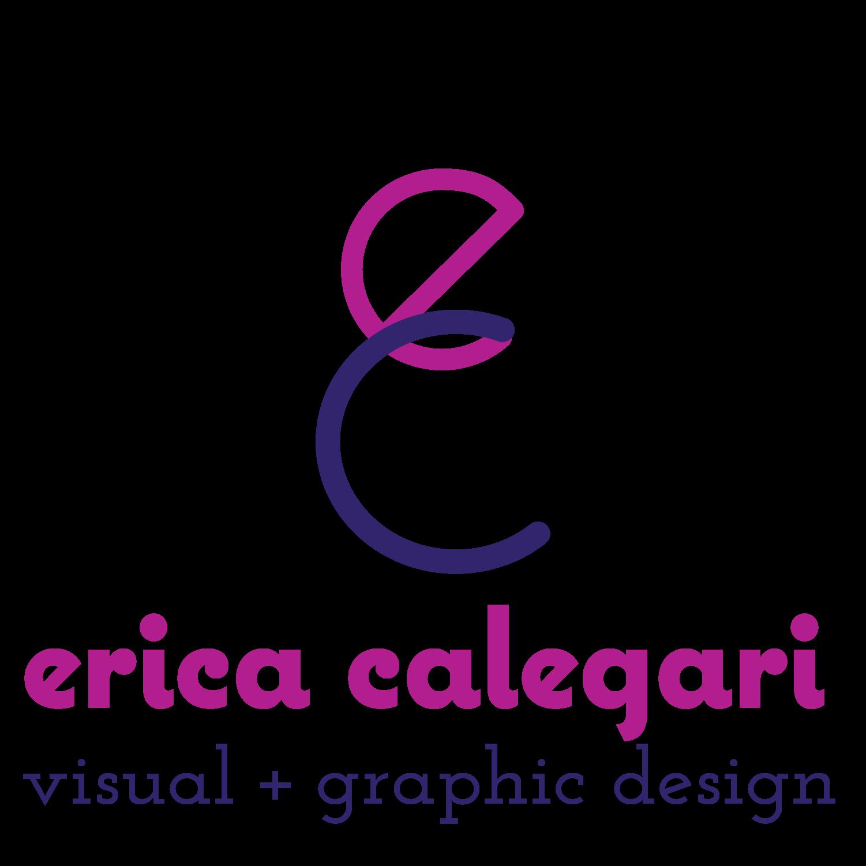 Erica Calegari -