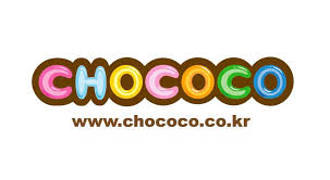 Chococo - All clothes are 15% off, check in on our Facebook and get a free gift!