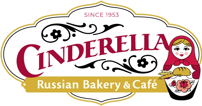 Cinderella Bakery Inc. - Stop by this business to find out about their deal!