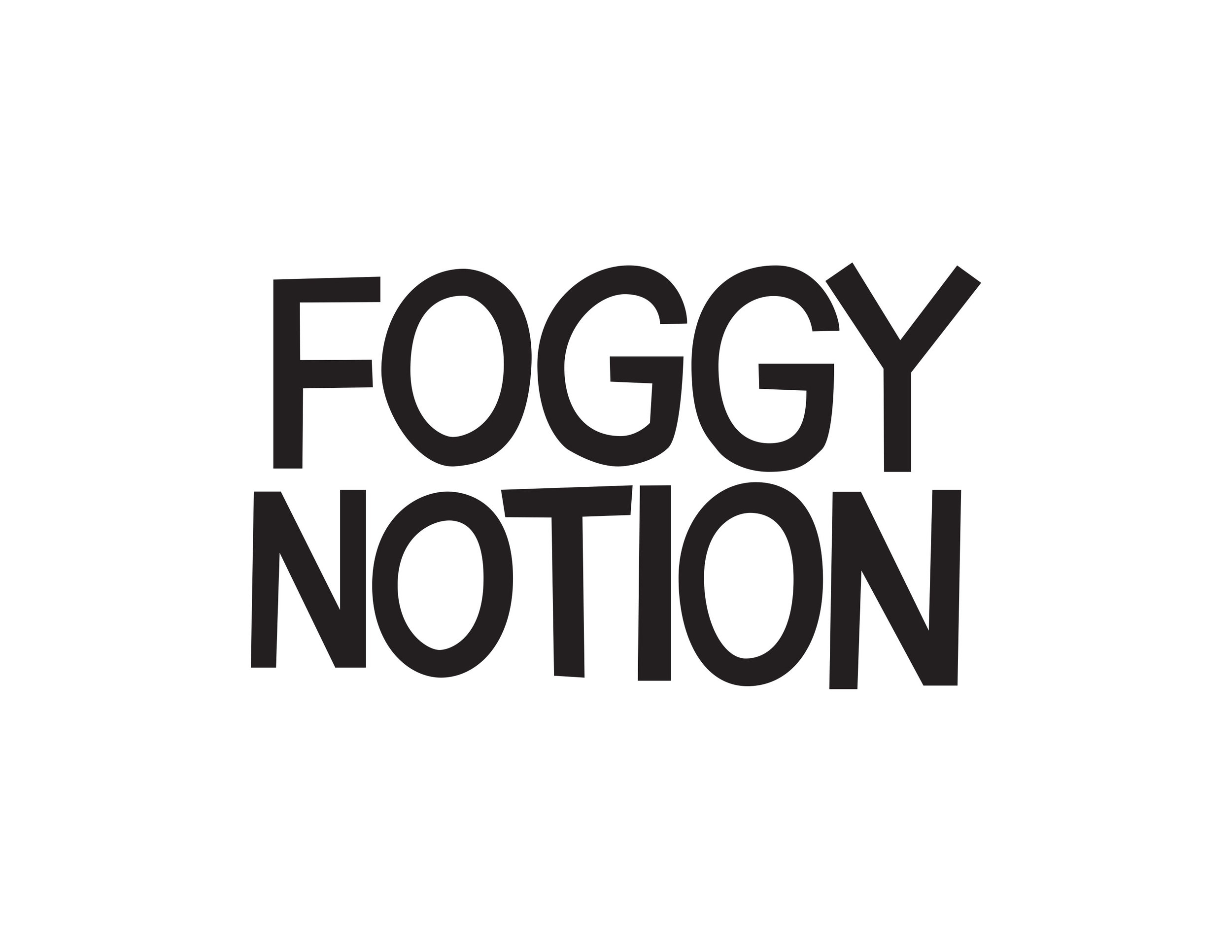 Foggy Notion - $2 off Habitat for Honeybees--D1 honey