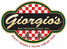 Giorgio's Pizzeria - Stop by this business to find out about their deal!