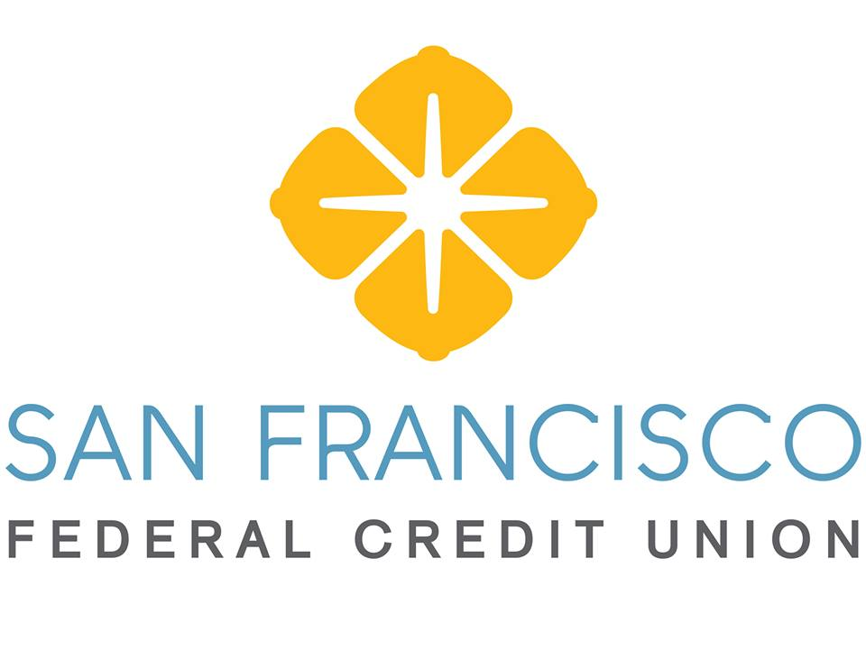 SF Federal Credit Union - Stop by this business to find out about their deal!
