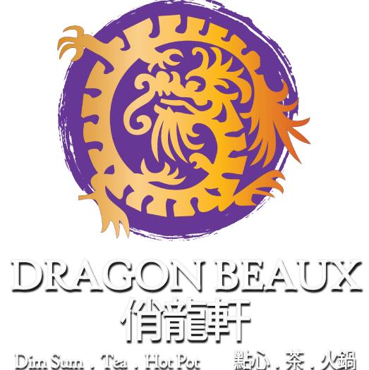 Dragon Beaux Restaurant - Free non-alcoholic drink for customers ordering from A La Cart menu, Free order of Kobe beef for every two customers ordering All You Can Eat
