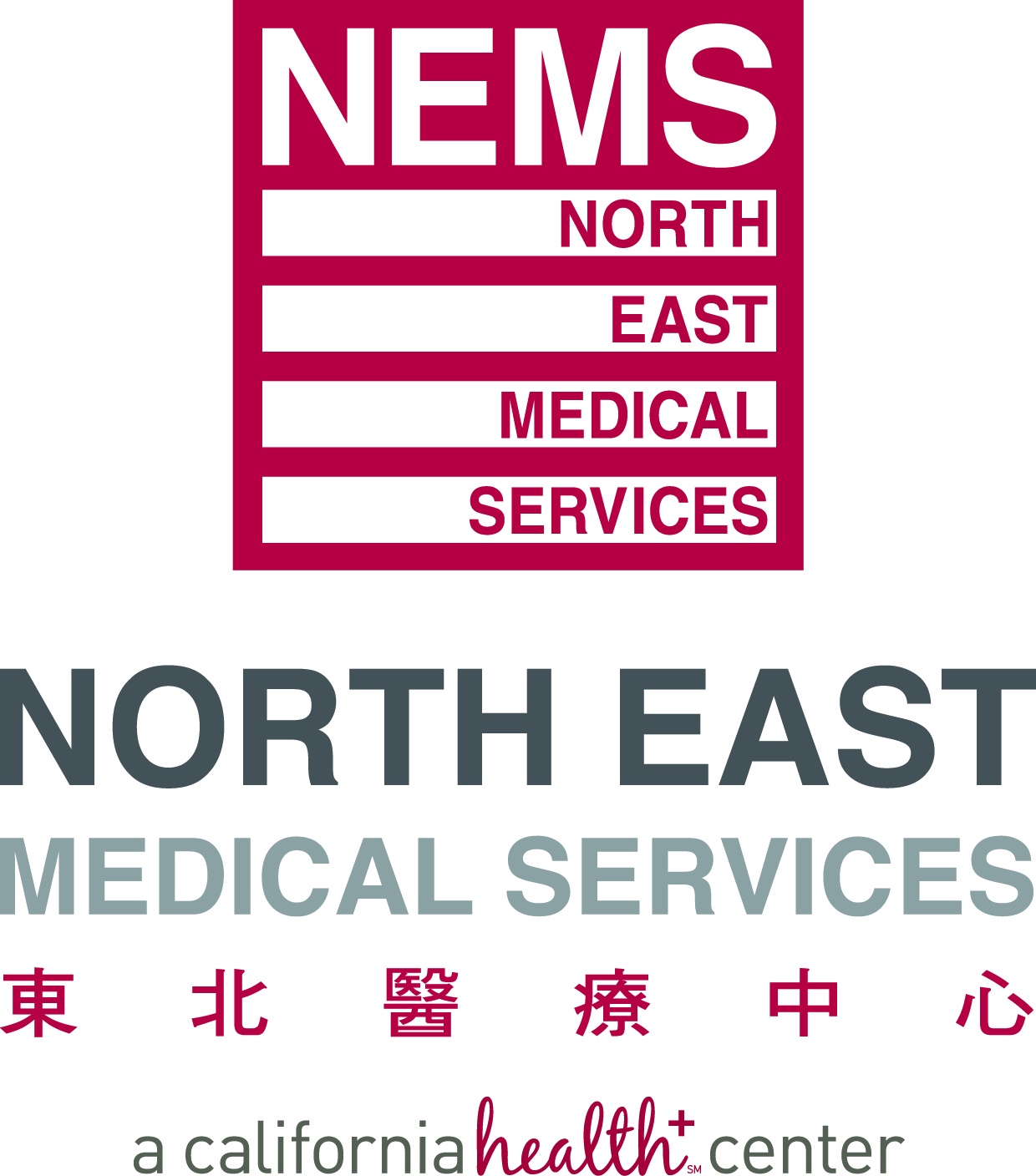 North East Medical Services -