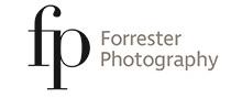 Forrester Photogtaphy -