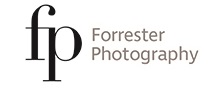 Forrester Photography - 10% off all services and products!
