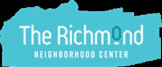 The Richmond Neighborhood Center -