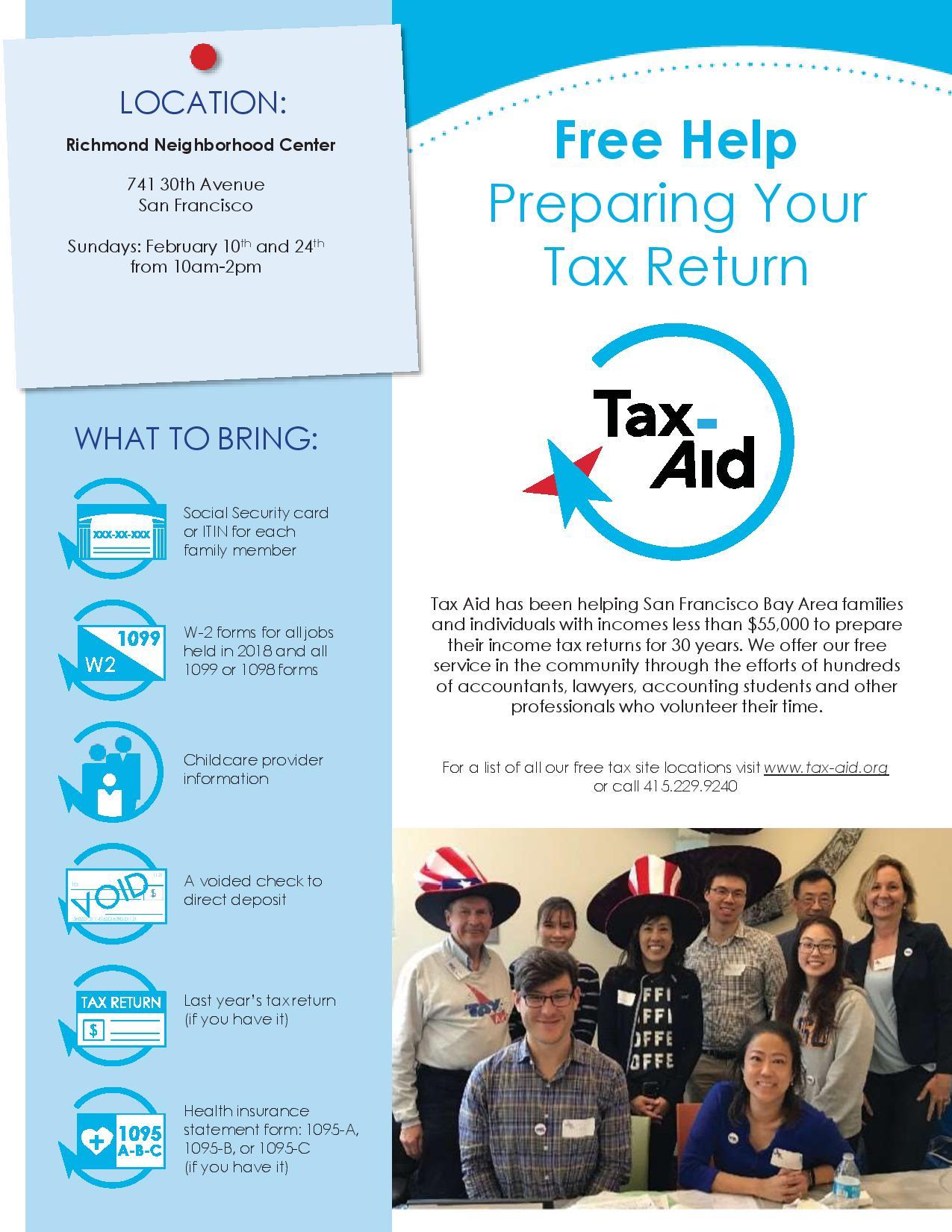Tax-Aid_Single Site Flyer - Richmond Neighborhood Center-page-001.jpg