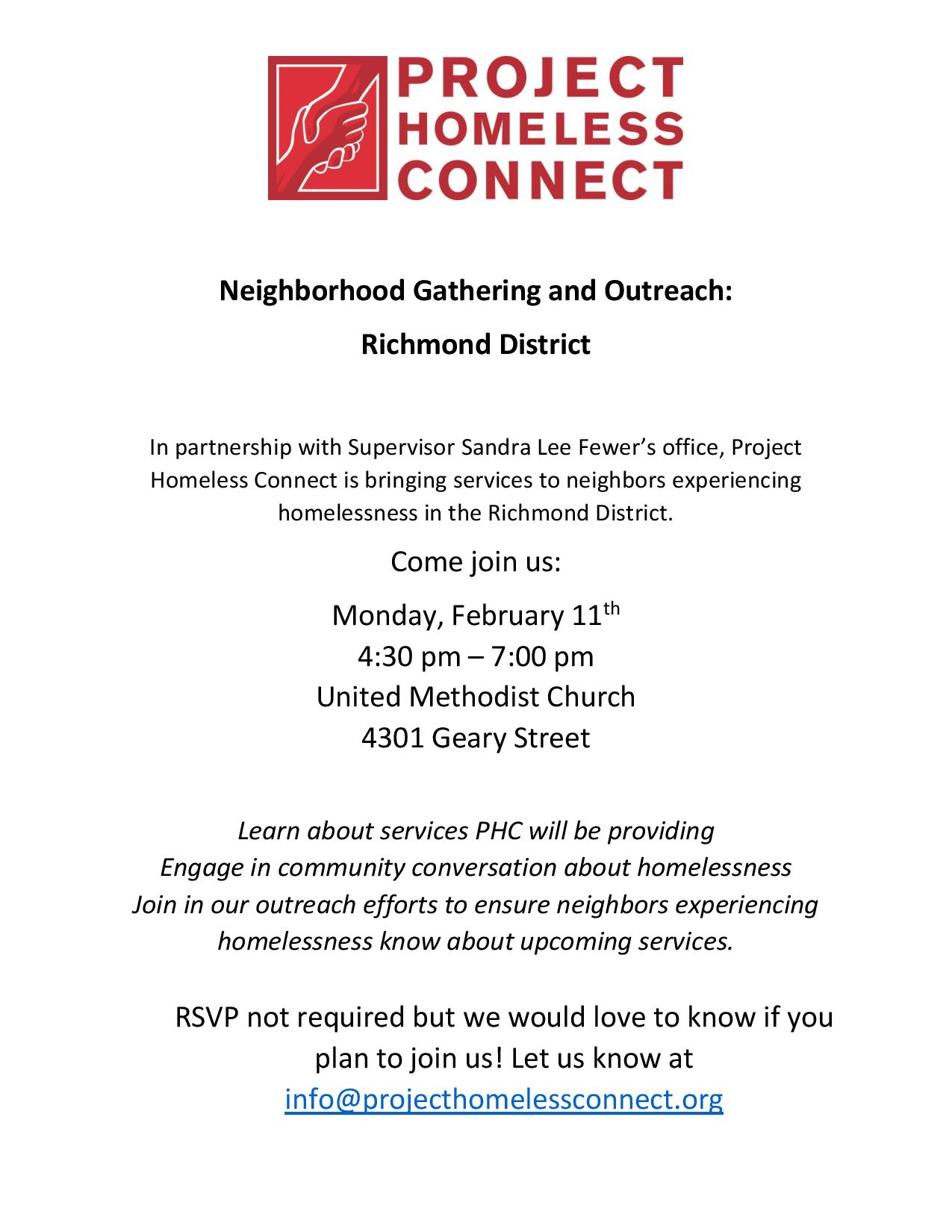 Neighborhood Gathering and Outreach_Richmond District 2.11.19-page-001.jpg