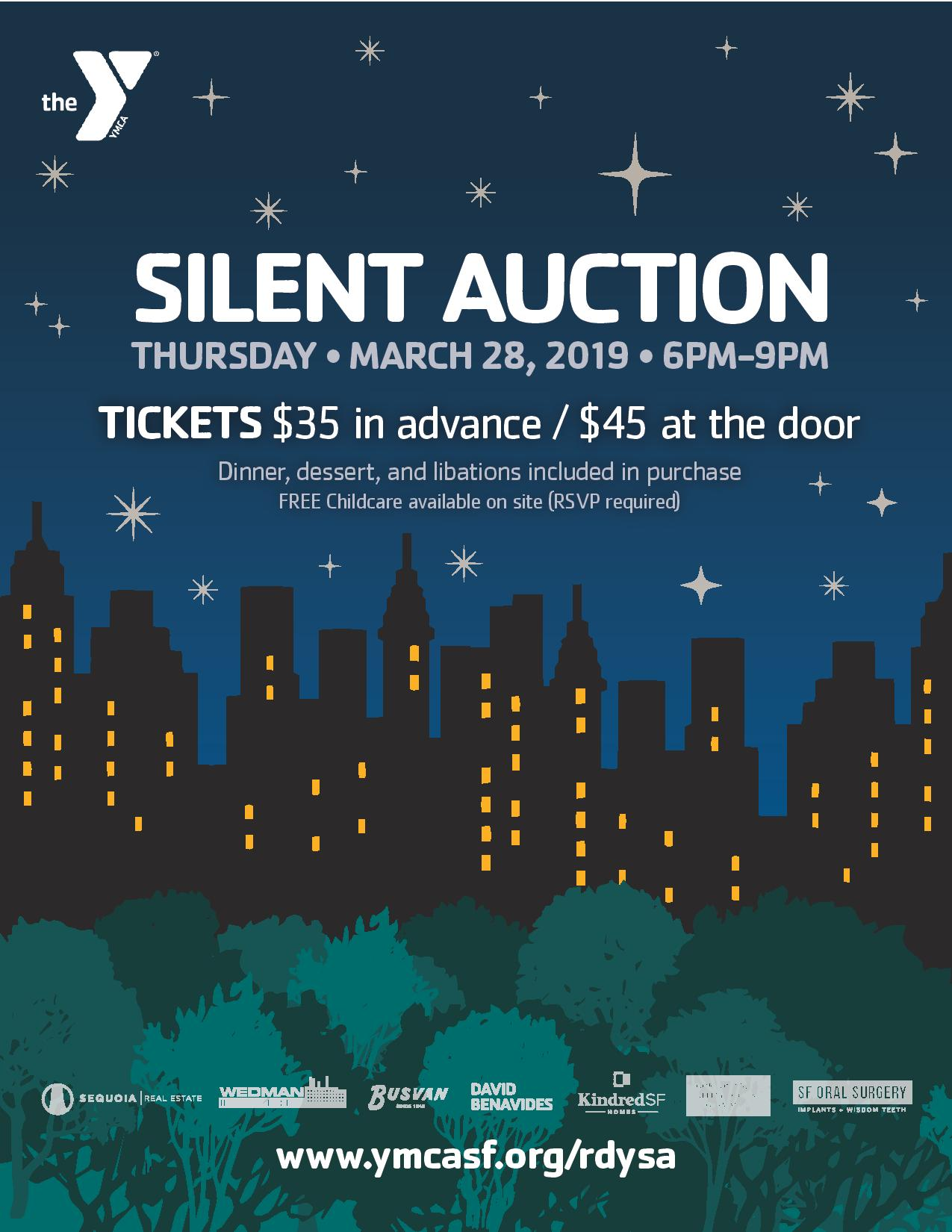 Silent Auction 2019 Flyer-page-001.jpg