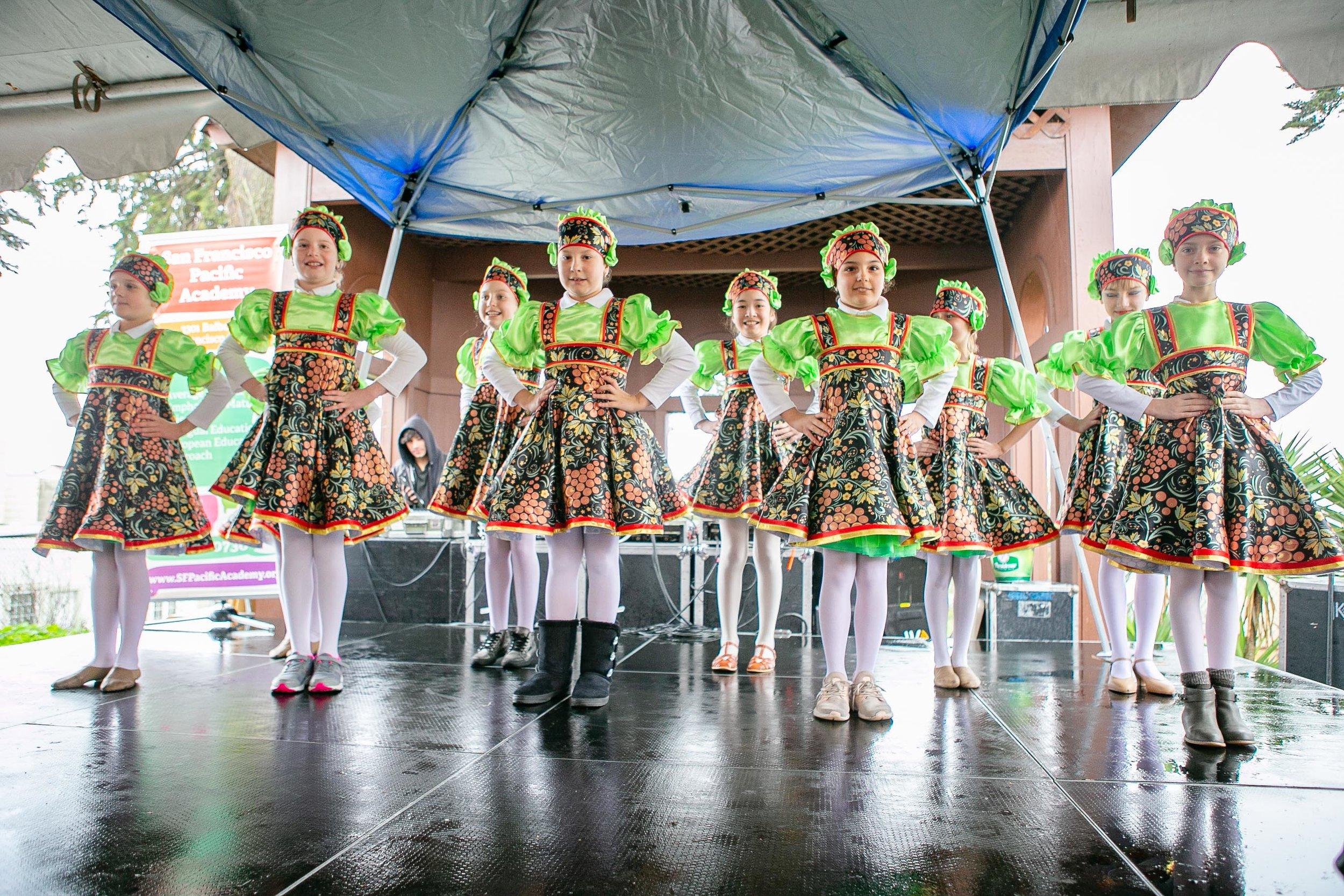 Immigrant Cultural Festival edits part 1-57.jpg