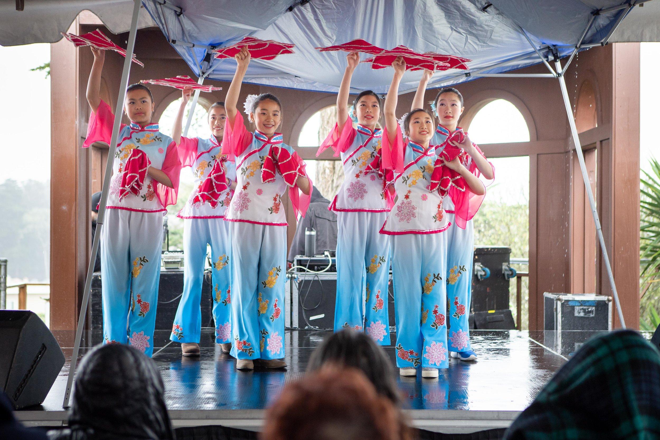 Immigrant Cultural Festival edits part 1-34.jpg