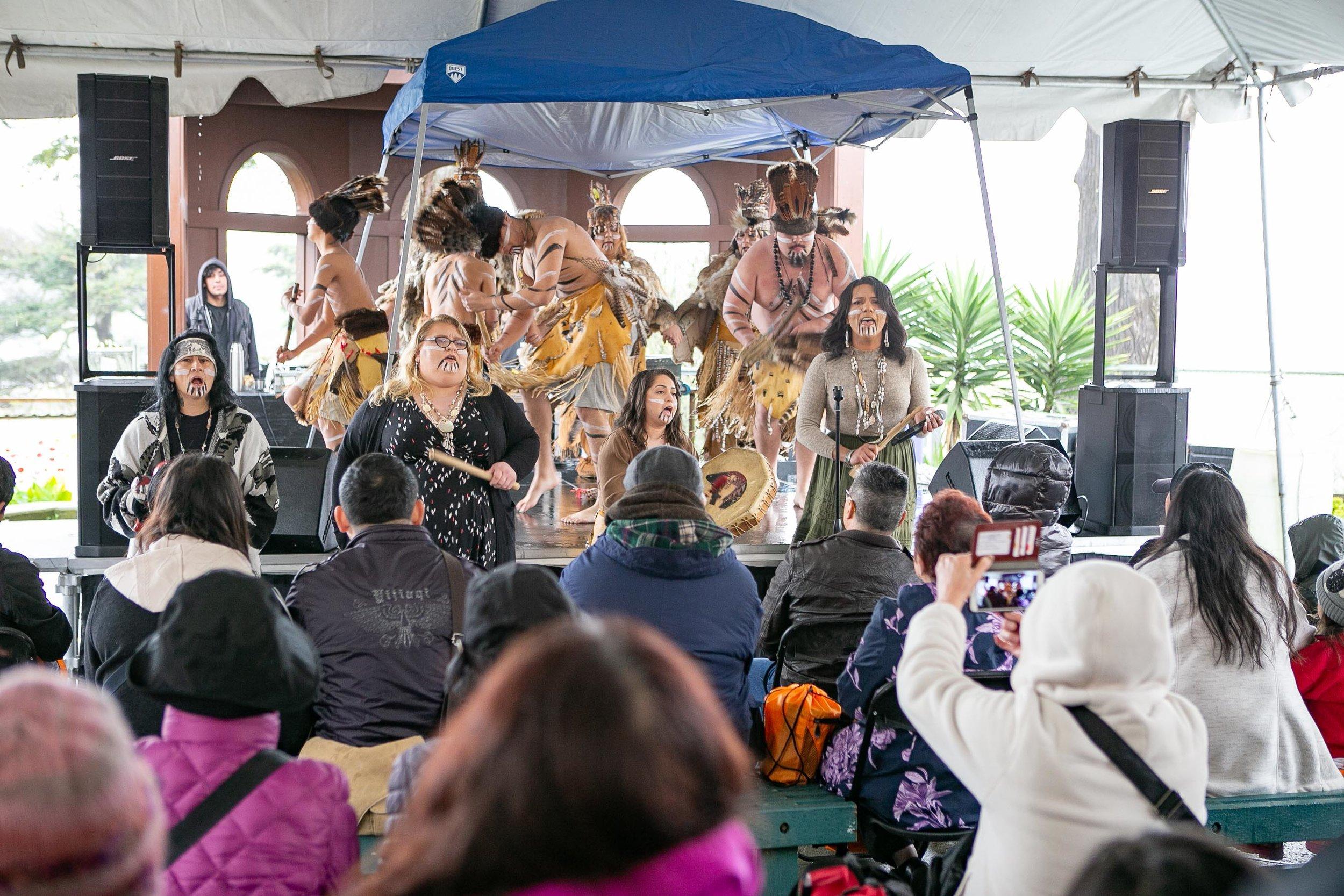 Immigrant Cultural Festival edits part 1 (1).jpg