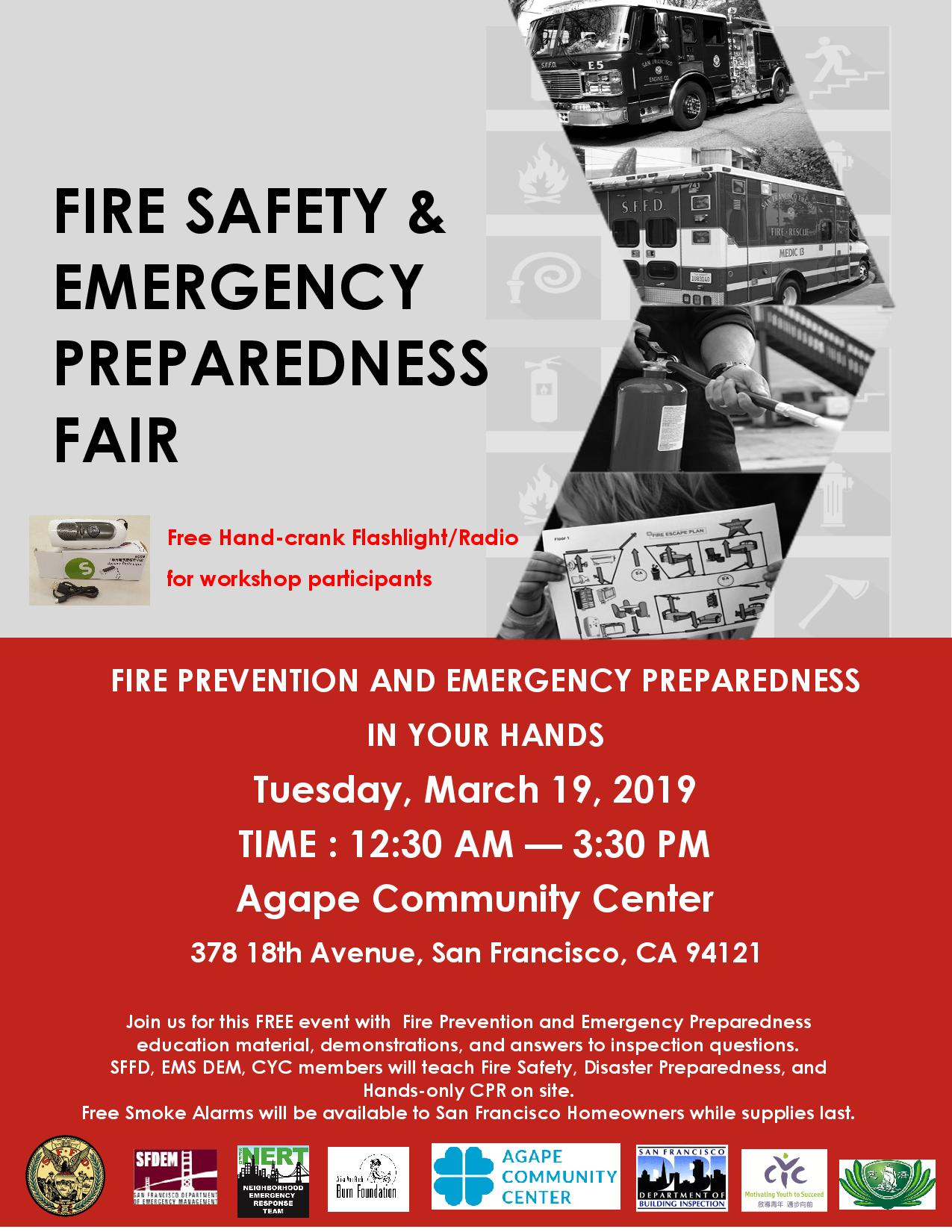 D1- Fire Safety Fair 3-19-19 ACC - ENG-page-001.jpg