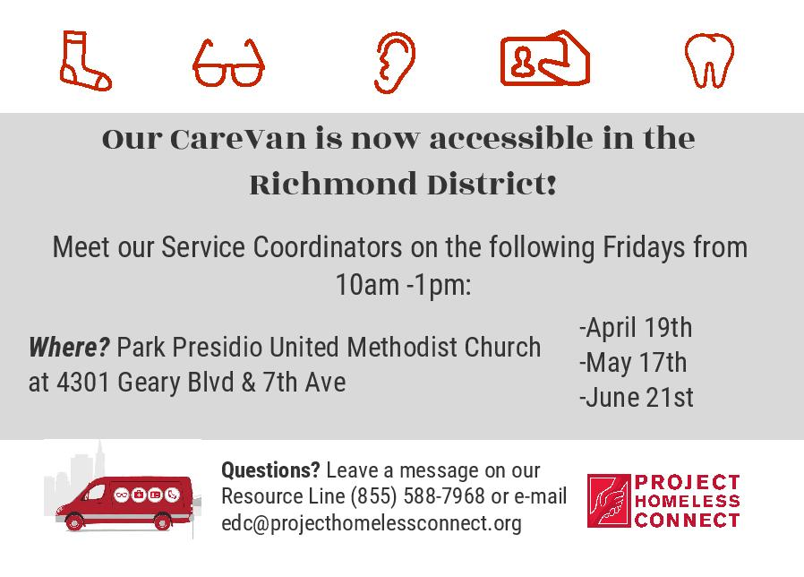 Care Van Richmond District-page-001.jpg