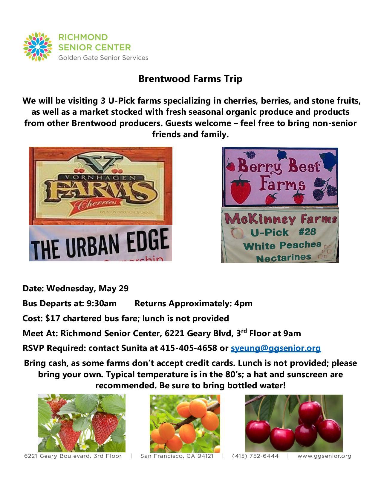 Farms2019-page-001.jpg