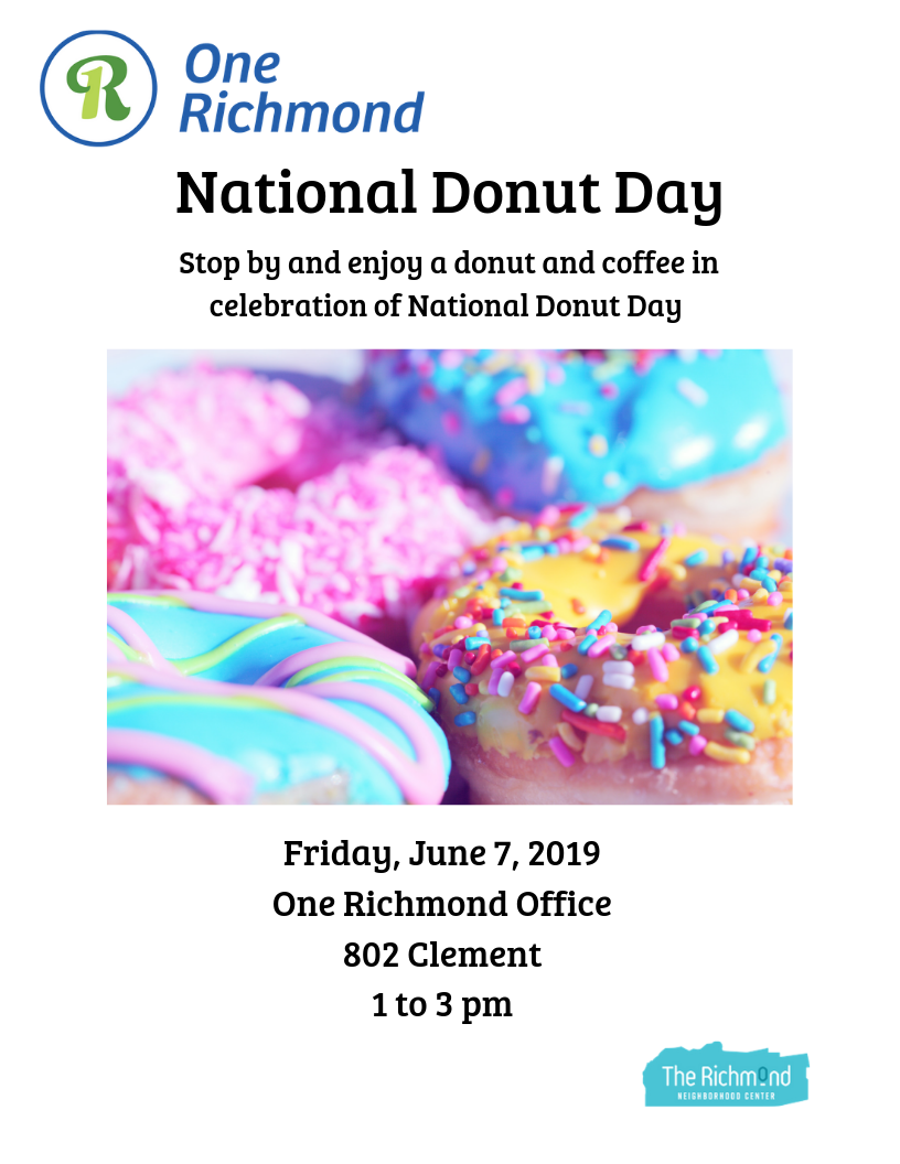 National Donut Day 2019 (1).png