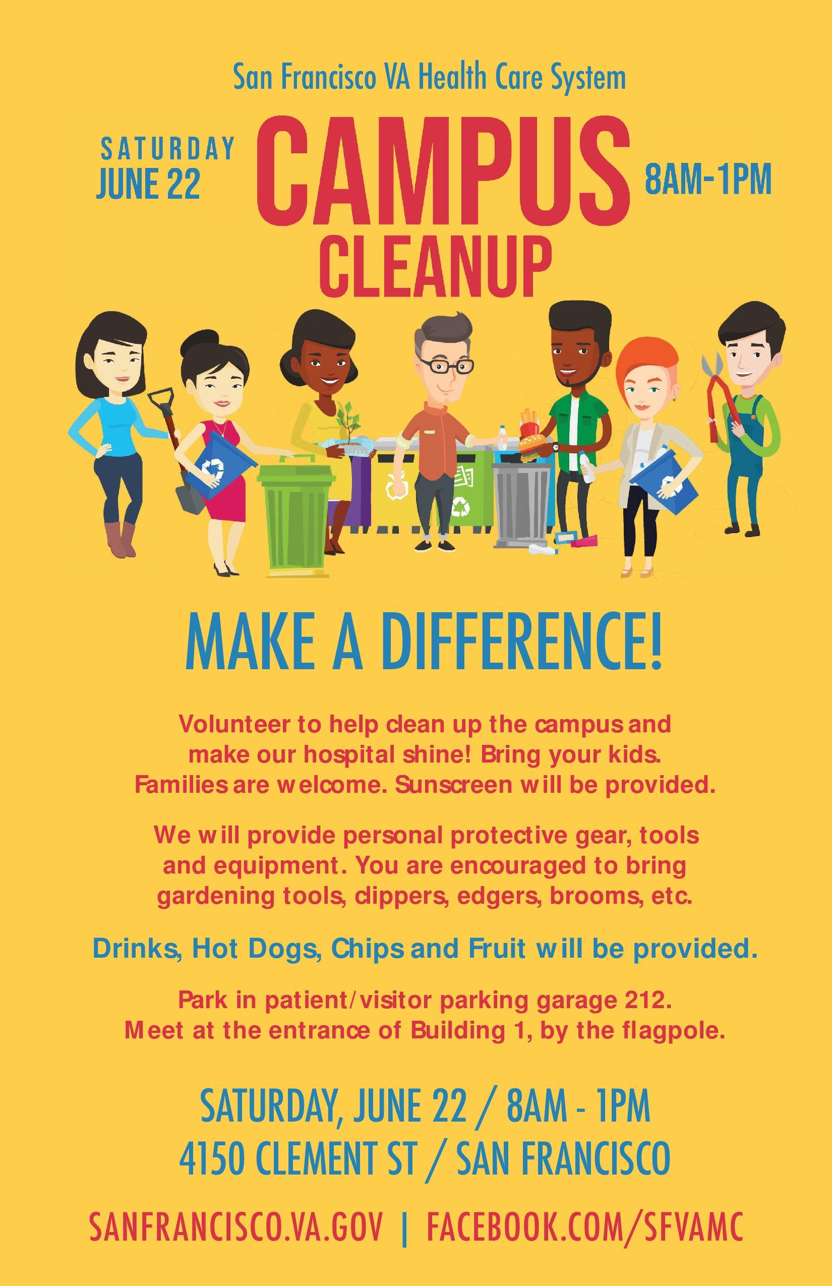 Campus_Cleanup-page-001.jpg