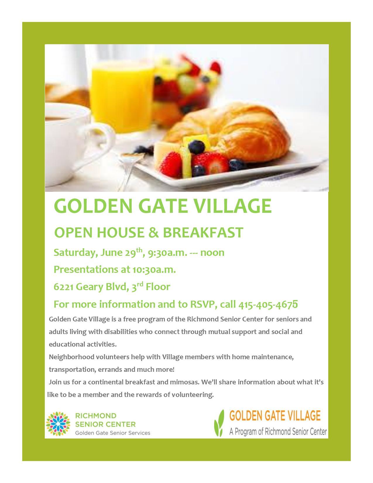 GOLDNE GATE VILLAGE openhouse English-page-001.jpg