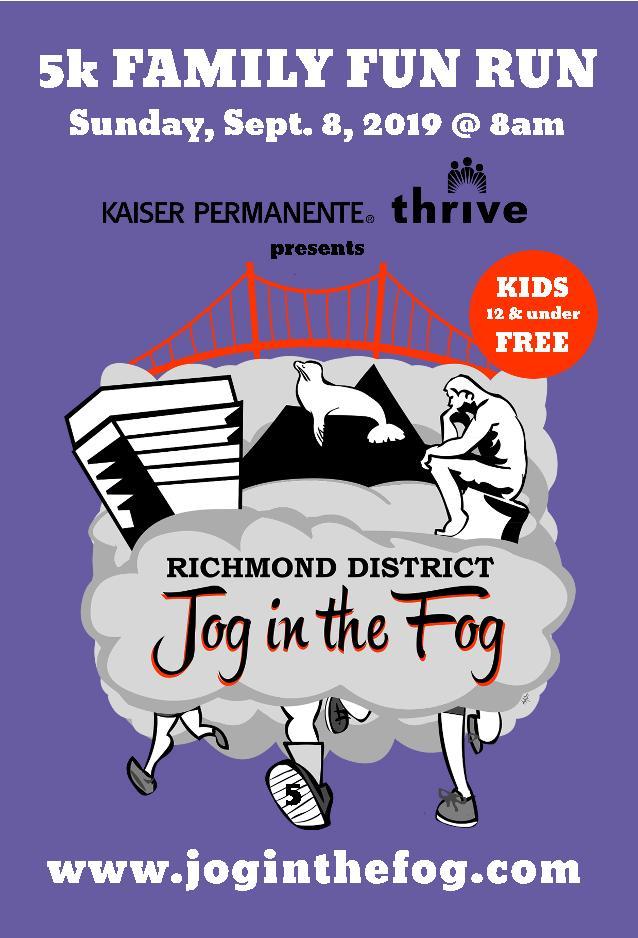 jog_in_fog_flyer-page-001.jpg