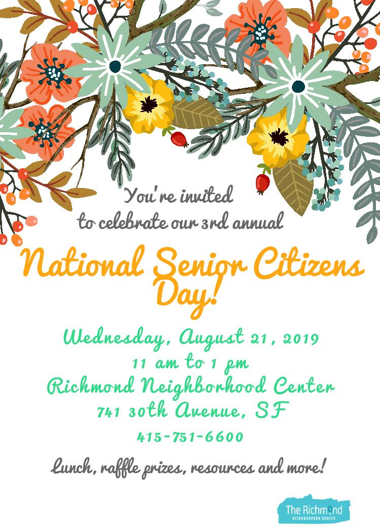 National Senior Citizens Day flyer 2019-page-001.jpg
