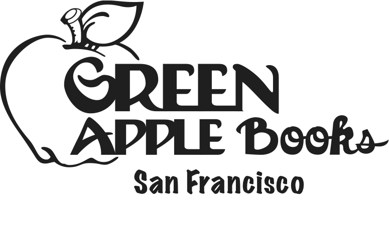 Green Apple Books - Stop by this business to find out about their deal!