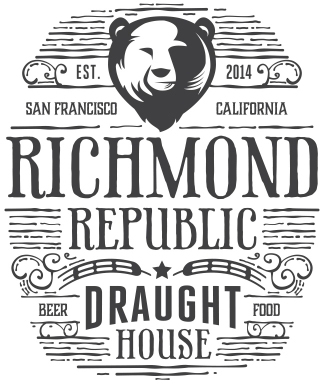 Richmond Republic Draught House - Stop by this business to find out about their deal!