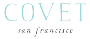 Covet - Stop by this business to find out about their deal!