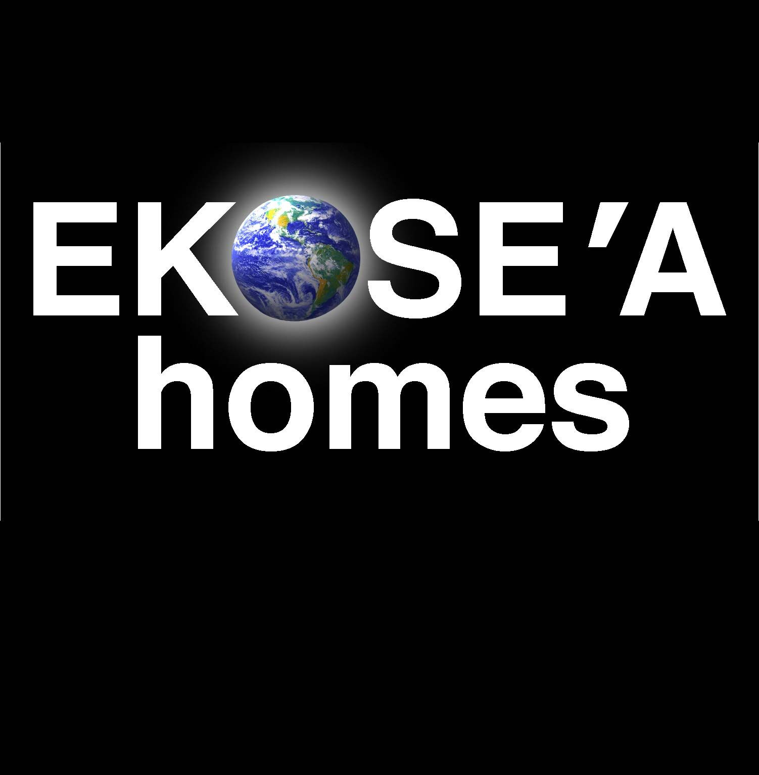 Ekose'a Homes - Free one hour consultation with homeowners to review a potential remodeling and/or addition project of their home or apartment building. A review would include a walk-thru of the project and general discussion of the steps involved in the development process (e.g., due diligence / code compliance, design, City permitting, construction) and budget considerations.