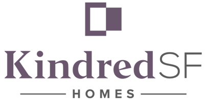 Kindred Homes - On home sales anywhere in the city referred to me by Richmond residents, I'll contribute 10% of my commission to the charitable cause of your choice.