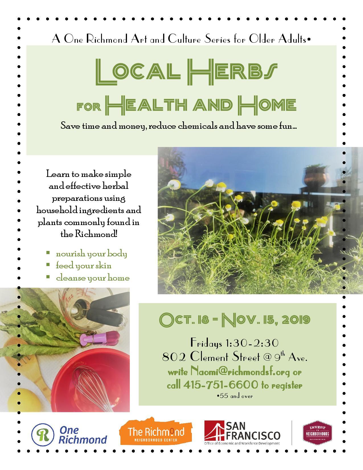 Local Herbs Workshop Flyer_V3-page-001.jpg
