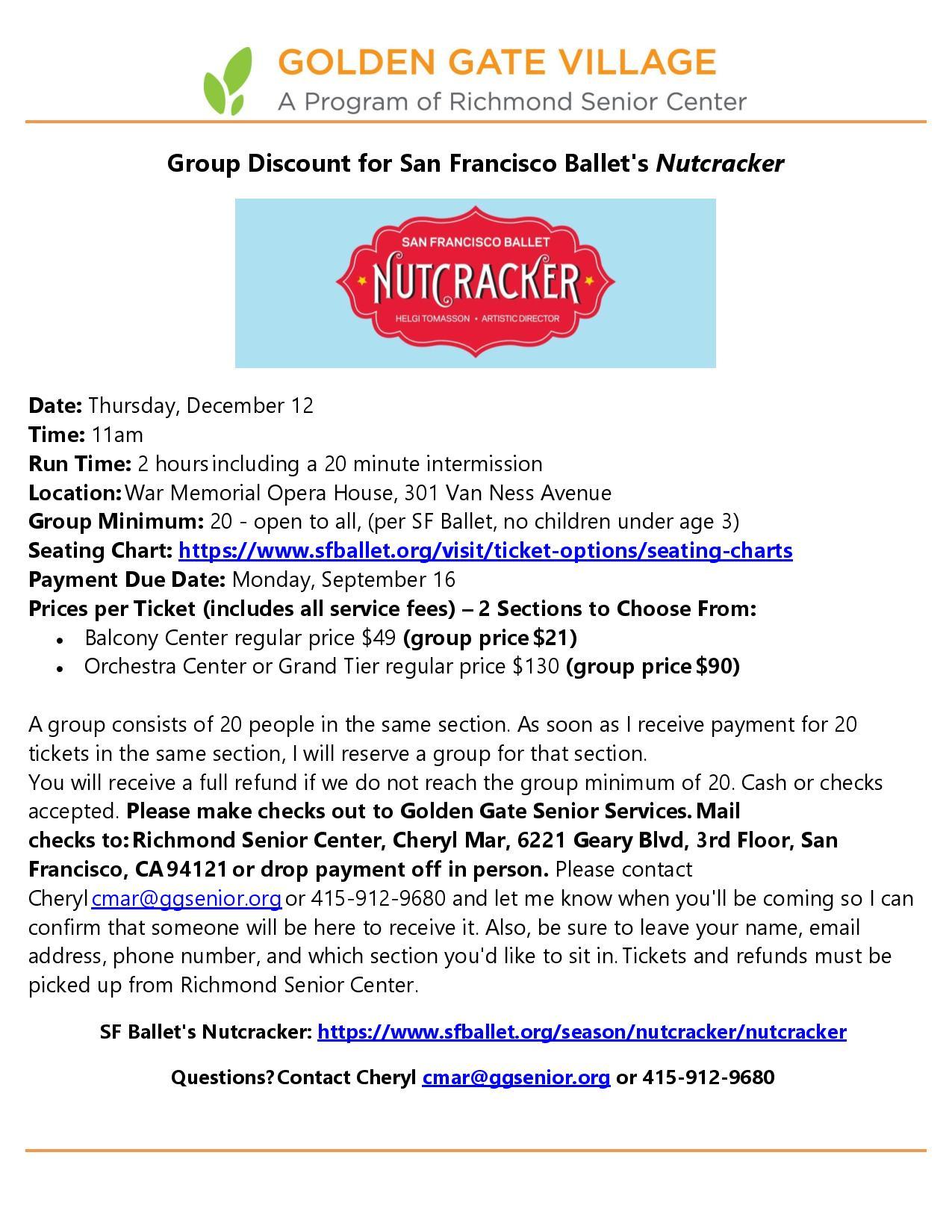 Nutcracker 12-12-page-001.jpg