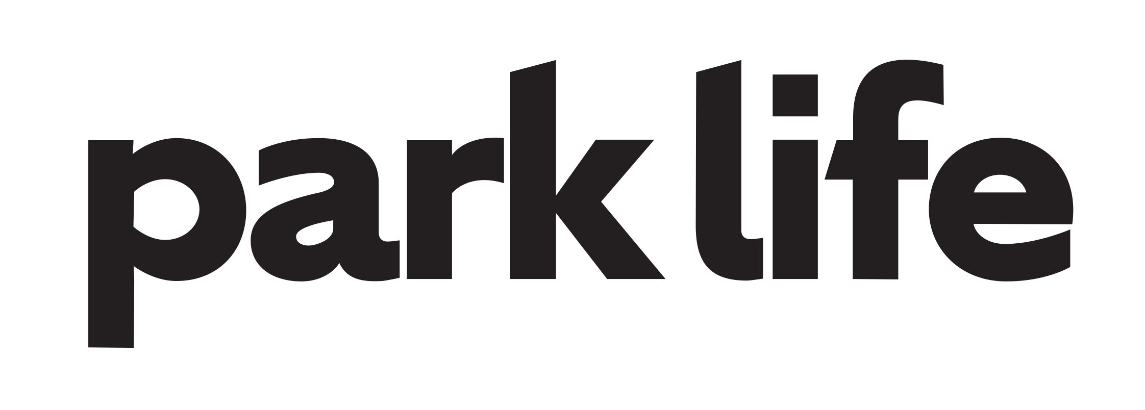 Parklife - Stop by this business to find out about their deal!