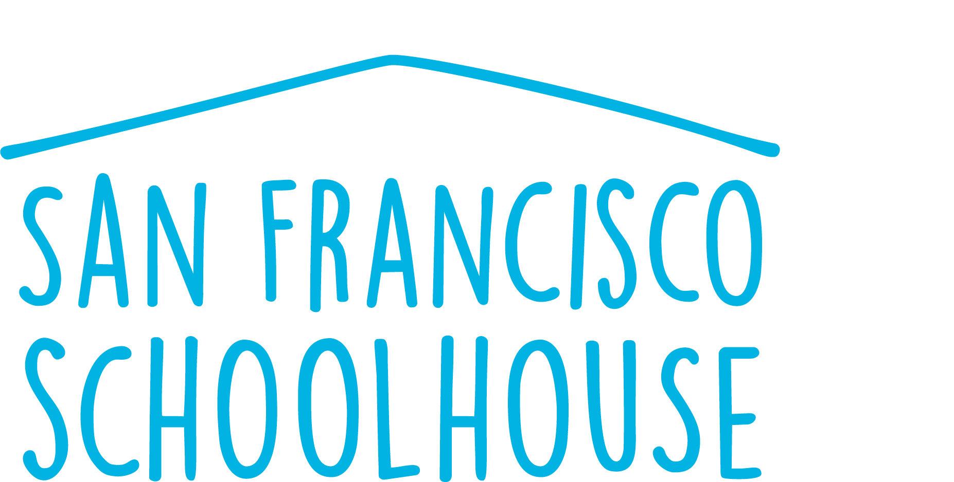 San Francisco School House -