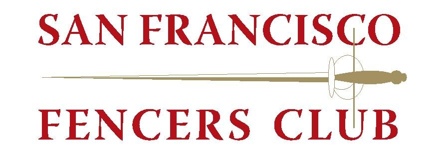 San Francisco Fencers Club - Stop by this business to find out about their deal!