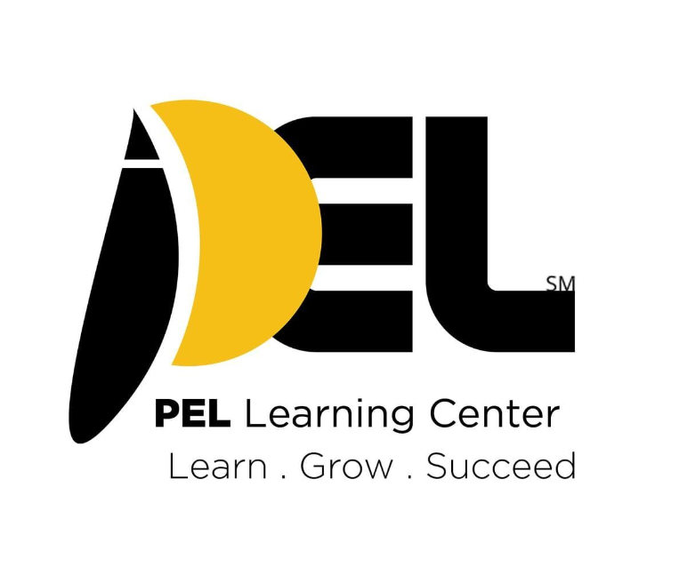 PEL Learning Center - Free Math and English Test and Analysis ($60 Value).
