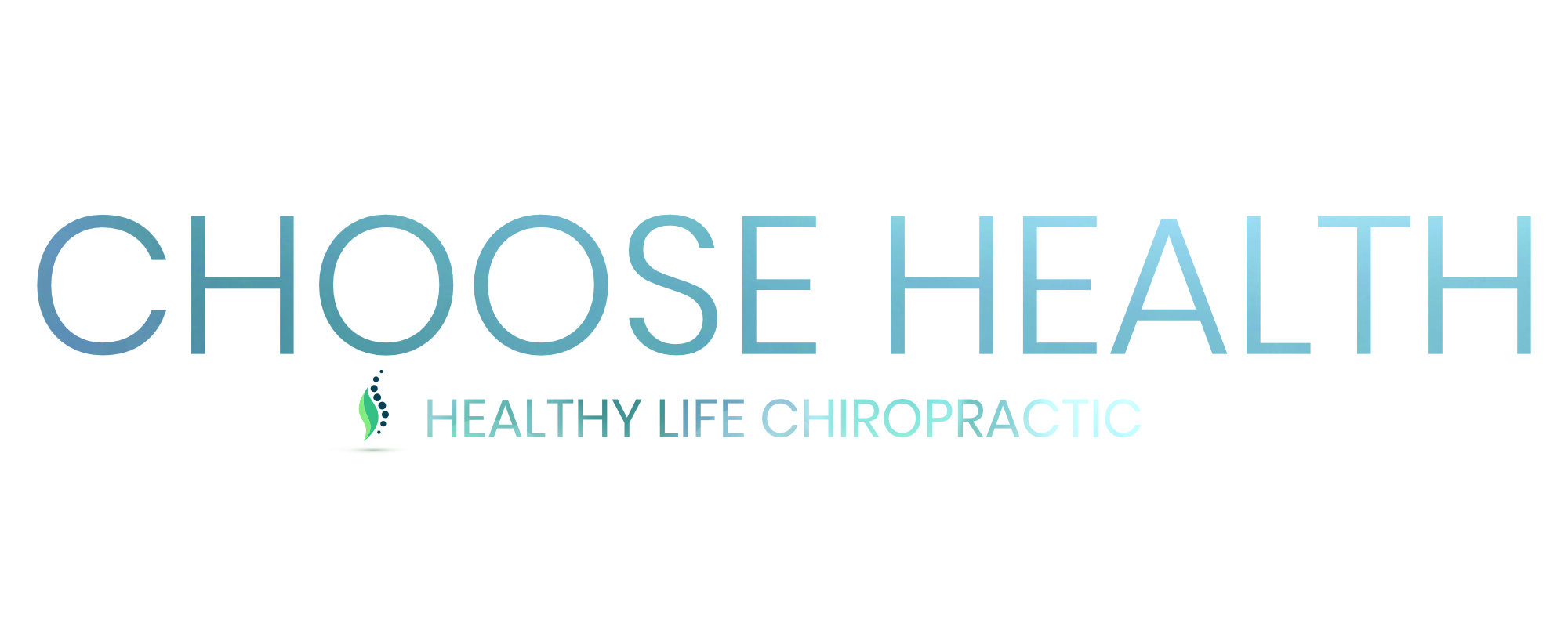 Healthy Life Chiropractic - Stop by this business to find out about their deal!