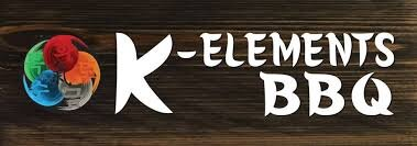 K-Elements BBQ - Stop by this business to find out about their deal!