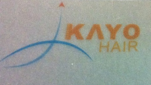 Kayo Hair - Stop by this business to find out about their deal!