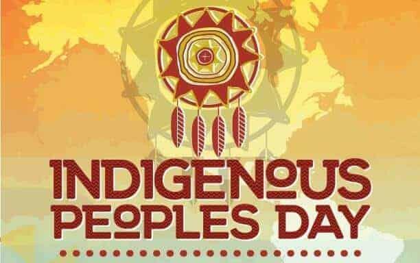 indigenouspeoplesday-4.jpg