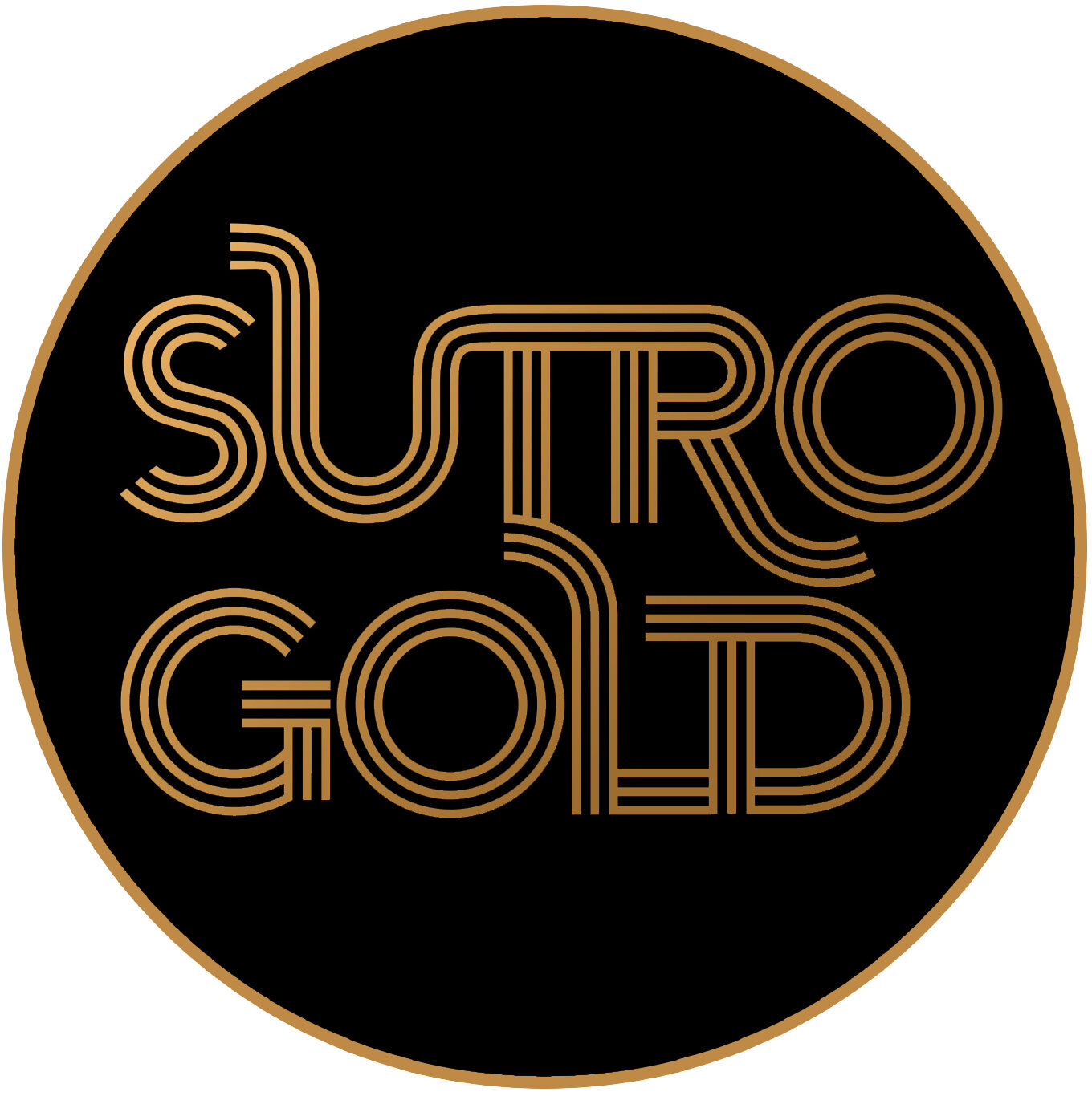 Sutro Gold - 10% off all hair removal & tanning services upon 1st visit(ask us about our referral program!)