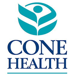 Cone-Health-Logo.jpg