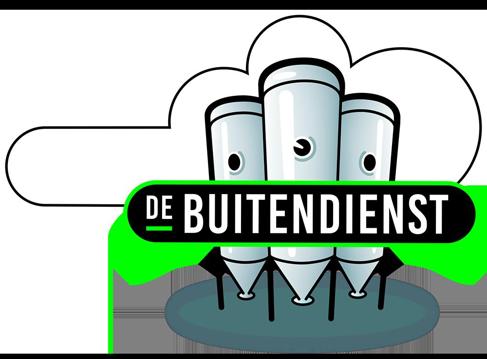 logo.BUITENDIENST.SCHERM.RGB.png