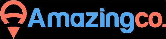 amazingco-logo-no-padding.png