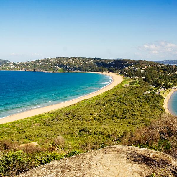Sydney Mystery Picnic - Central Coast.jpg