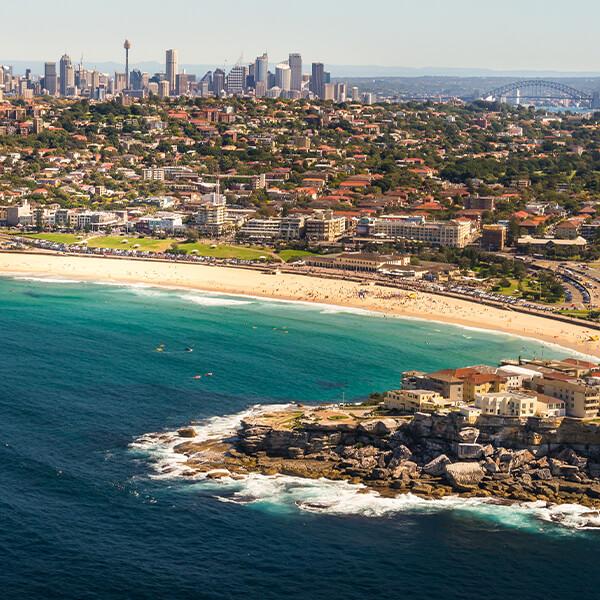 Sydney Mystery Picnic - Bondi Beach.jpg